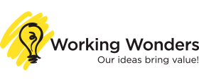 Working Wonders logo